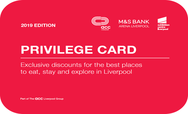 Privilege Card (1)